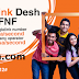 Banglalink Packages Desh 10 FNF !  10 fnf package. You can enjoy as low as 6 paisa/10 seconds to one special banglalink number and as low as 11 paisa/10 seconds to 9 fnf (any operator)!