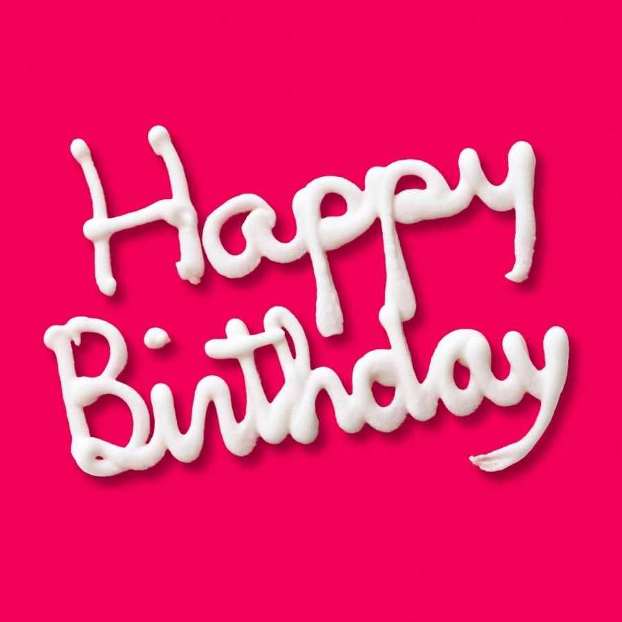 happy birthday boss images
