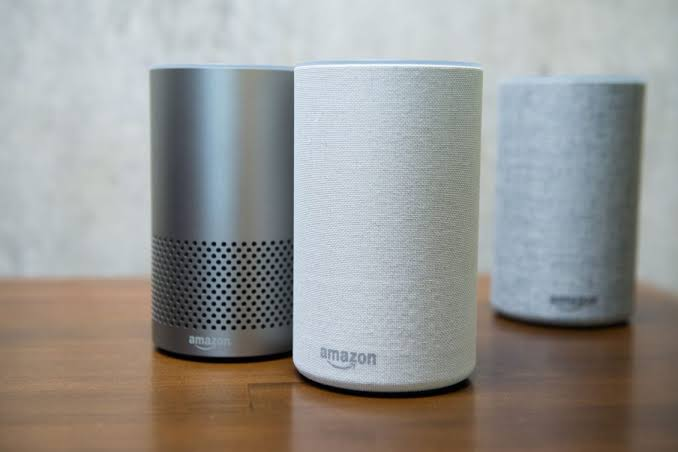 Discover a security vulnerability in Google and Amazon speakers