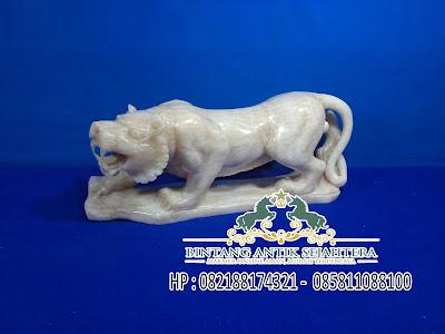 Jual Patung Macan | Harga Patung Macan Asli