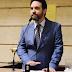 Câmara Municipal do Rio cassa o mandato de Dr. Jairinho, acusado de matar o enteado