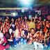 Caretaker PAC Pemuda Pancasila Tambut Rokan Hulu Adakan Rapat Konsolidasi Ranting-Ranting se-Desa Mahato