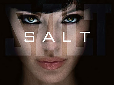 Movie: Salt (2010) (Download MP4)