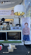 Knetz talk about Actor Im Siwan who sent a food truck to support Girls Generation Yoona new drama!