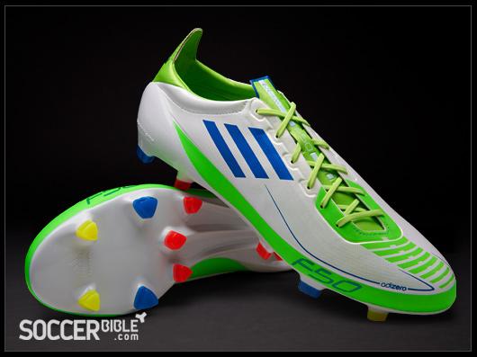 83935cb8dd8e sport t-shirt trendsetter: Adidas F50 adizero Prime Football Boots ...