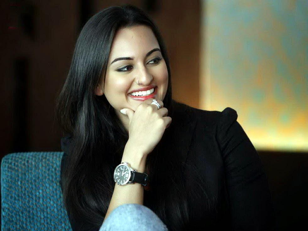 sonakshi sinha latest hd wallpapers - photo #22
