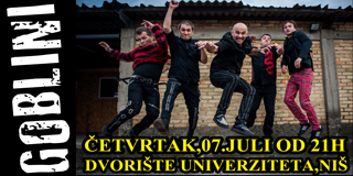 http://www.hellycherry.com/2016/06/goblini-zapocinju-letnju-turneju-u-nisu.html
