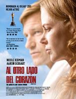 Al Otro Lado del Corazón / Los Secretos del Corazón / El Laberinto
