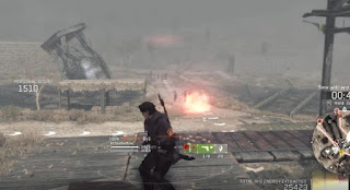 Useful Tips, Strategy, Level Up Fast, Metal Gear Survive