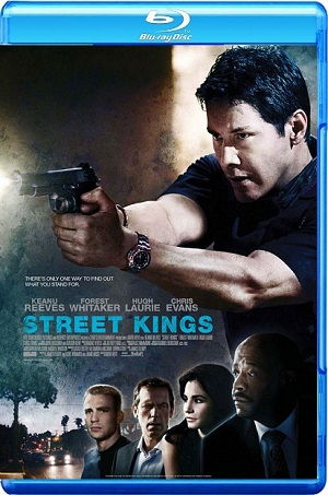 Street Kings BRRip BluRay Single Link, Direct Download Street Kings BRRip 720p, Street Kings BluRay 720p