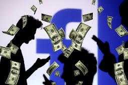 Kirim Proposal dapat $100K dari Facebook, Berlaku Sampai Maret 2018