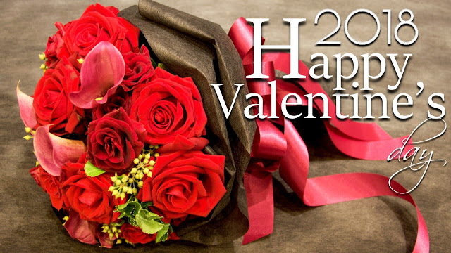 Valentines Day Images for Couples