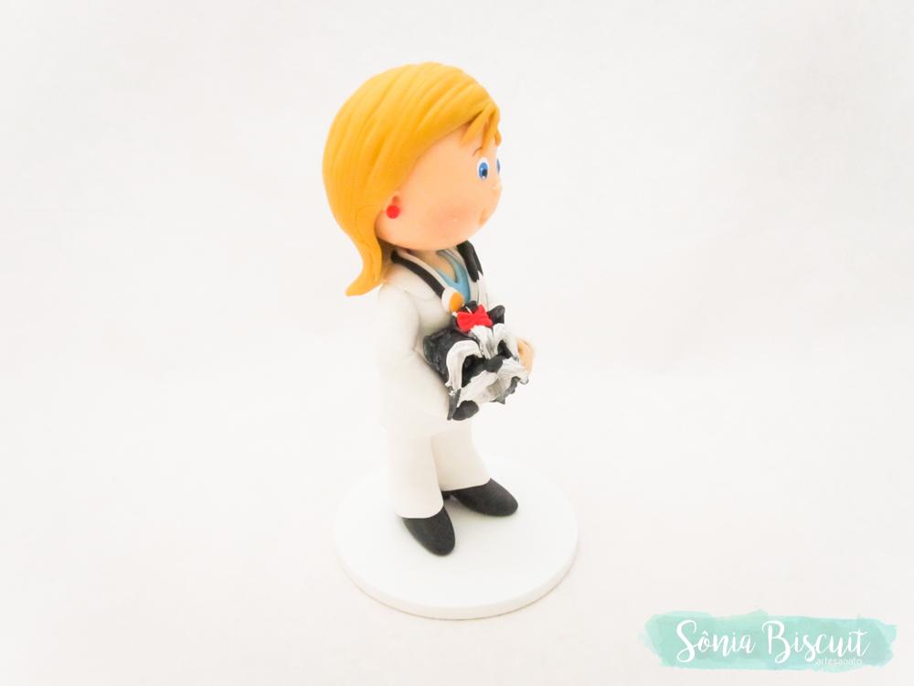 Veterinaria, Biscuit, Sonia Biscuit, Veterinária, Pet, Cachorro