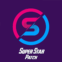 PES 2021 Super Star Patch 2021 Season 2020/2021