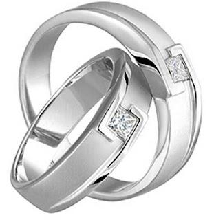 Kumpulan Model Gambar Cincin Tunangan Terbaru Kumpulan Model Gambar Cincin Tunangan Terbaru