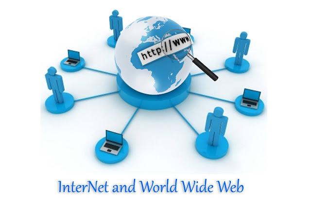 Internet, WWW, Web Hosting, Web Hosting Review, Compare Web Hosting