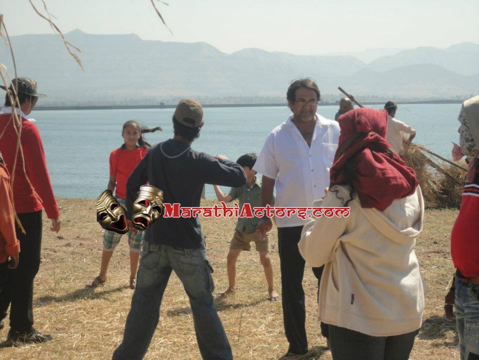 Kutumb marathi movie cast - Watch paraiso march 27