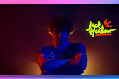 2020 XXl Freshmen Cypher song Lyrics by Polo G, Jack Harbour