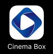 cinemabox-Download