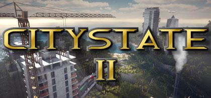 تحميل لعبة Citystate II للكمبيوتر