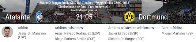 arbitros-futbol-designaciones-europaleague15