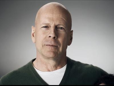 Biografi Bruce Willis  Biodata   Nama orisinil : Walter Bruce Willis  Tempat lahir : Idar-Oberstein, Jerman  Tanggal lahir : 19 Maret 1955  Profesi : Aktor  Tahun aktif : 1980-sekarang  Biografi   Walter Bruce Willis atau Bruce Willis lahir di Idar-Oberstein, Jerman Barat, 19 Maret 1955. Ia mulai dikenal masyarakat dalam serial TV hit MOONLIGHTING (1985-1989) dan perannya sebagai John McClane dalam serial film DIE HARD (1988). Pada akhir 1990, Willis pernah menelurkan album pop-blues, The Return of Bruno, termasuk di dalamnya single andalannya Respect Yourself.  Dia merupakan seorang aktor dan produser Amerika. Karirnya dimiulai dari dunia televisi pada tahun 1980an dan terus berlanjut baik di televisi maupun layar lebar, dimulai dari film - film komedia, drama, dan aksi. Dalam sejarah pribadinya, Willis pernah menikahi aktris cantik Demi Moore, meski akhirnya perkawinan mereka gagal, setelah bertahan selama 13 tahun. Willis-Demi bercerai 28 Oktober 2000. Sebelumnya Willis juga pernah menjalin hubungan dengan aktris Lara Flynn Boyle dan bintang model Maria Bravo Rosado. Akhirnya Willis mengikuti jejak mantan istrinya, Demi Moore untuk menikah. 22 Maret 2009, Willis resmi menikahi kekasihnya, Emma Heming.  Aktor yang pernah memerankan tokoh John McClane pada film Die Hart ini memang selalu mengundang decak kagum pada setiap