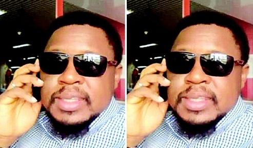General Opaleye's son, Muyiwa murdered in as police begin hunt for killers