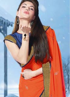 Beautiful Indian Actress Pic, Cute Indian Actress Photo, Bollywood Actress 60