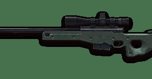 58 Info Baru Gambar Senjata Free Fire Png