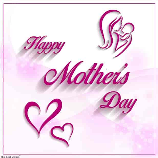mothers day wishes sayings