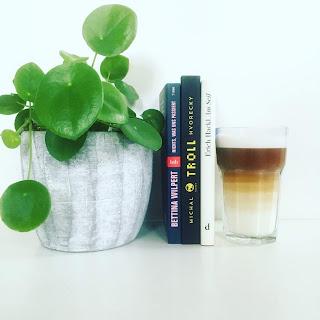 Rezension Bestseller Buchtipps Serientipps Buchblog