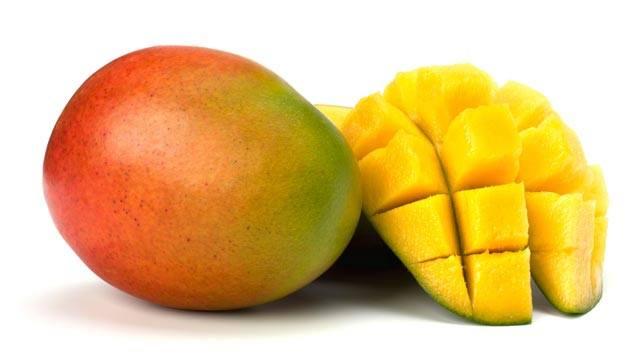 9 loại thực phẩm bổ dưỡng bà bầu nên ăn trong thai kỳ