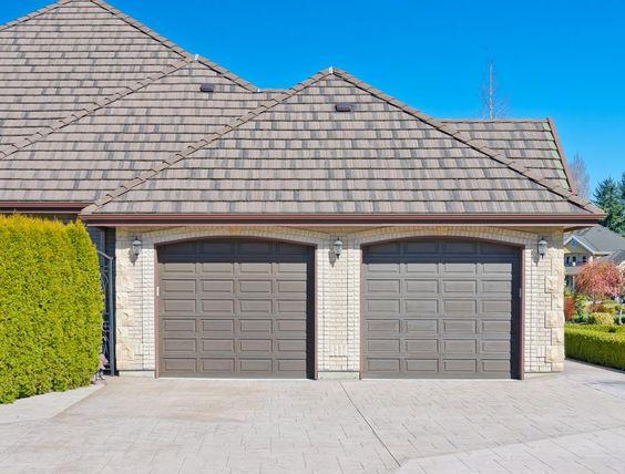 Free Estimate Garage Door Repairs And Services