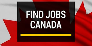 How to Find Jobs in Canada with a Sponsor Visa