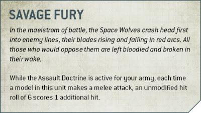 táctica capítulo especial lobos espaciales