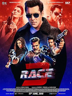 new hindi movies 2019 full movies online