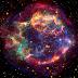 Teori Proses Pembentukan Bumi, Banyak Teori Proses Pembentukan Bumi, Begini!
