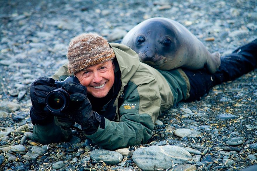 doğa-fotoğrafçılarının-unutulmaz-en-iyi_anlari_5
