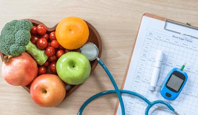 Bahaya Penyakit Diabetes dan Cara Mencegahnya