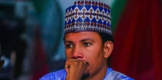 BREAKING: Kidnappers kill Sen Abbo's uncle, abduct stepmother
