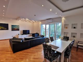 Rent apartment Senjak