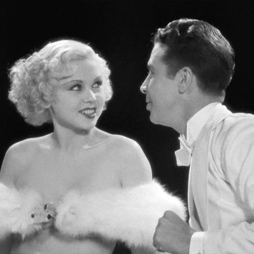 42nd Street 1932 movieloversreviews.filminspector.com Toby Wing