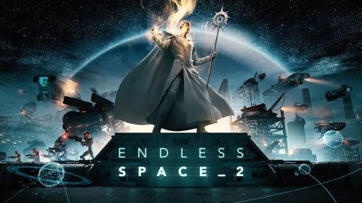 endless-space-2-penumbra