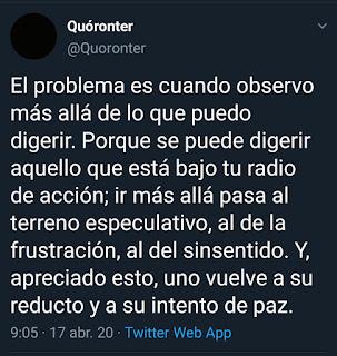 RqR Escritores Blog_Quóronter TW