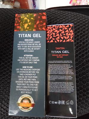https://jamuonlinesurabaya.blogspot.com/2018/01/jual-titan-gell-asli-original-import.html