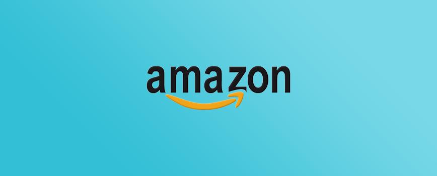 Gagner de l'argent avec Amazon FBA