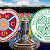 Hearts-Celtic (preview)