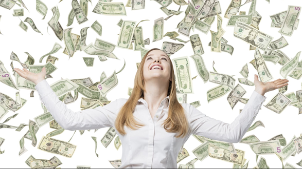 How Can You Win the Lottery? Tips that Really Work!