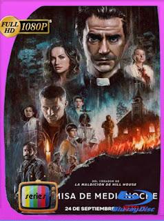 Misa de medianoche (2021) Temporada 1 HD [1080p] Latino [GoogleDrive] PGD
