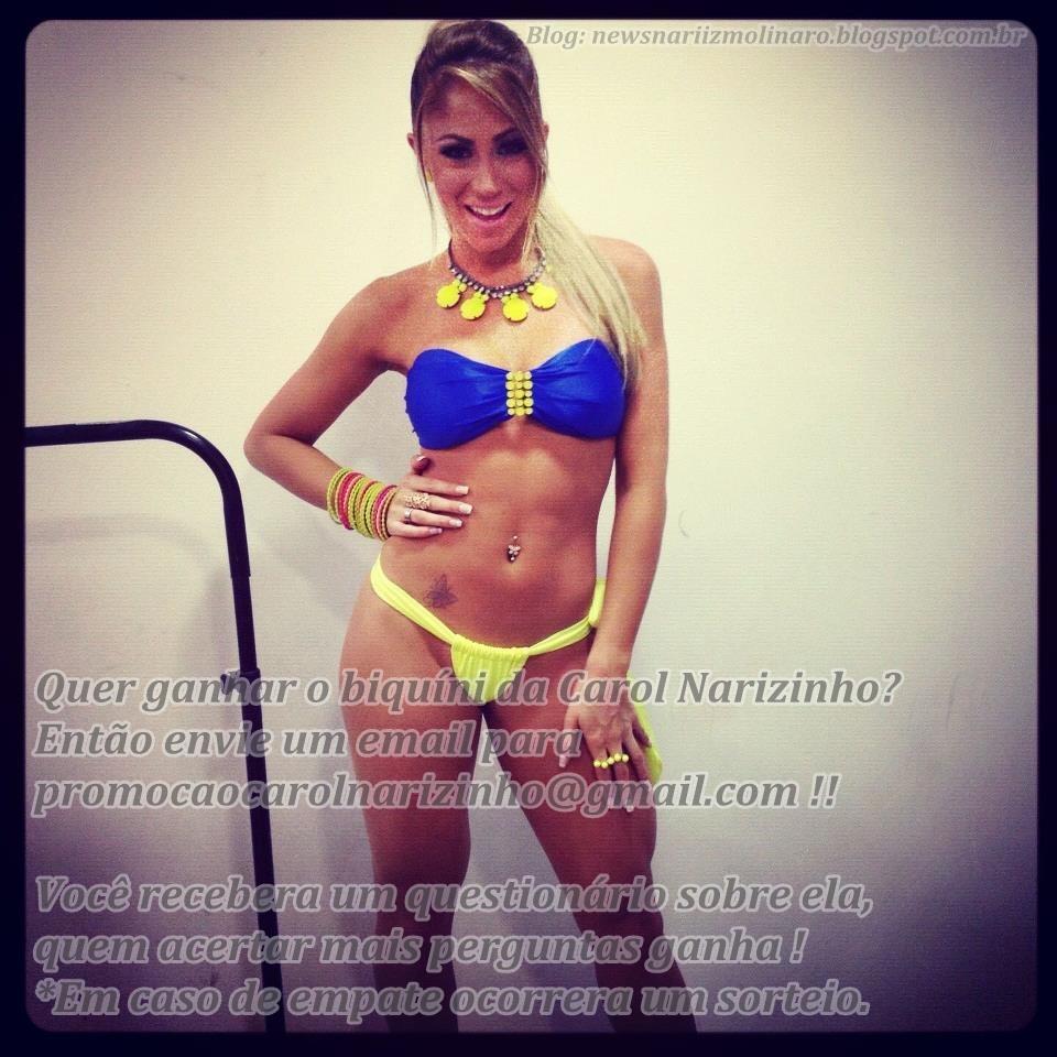 Bikini Samantha Gradoville nude (66 photos), Pussy, Bikini, Instagram, bra 2015